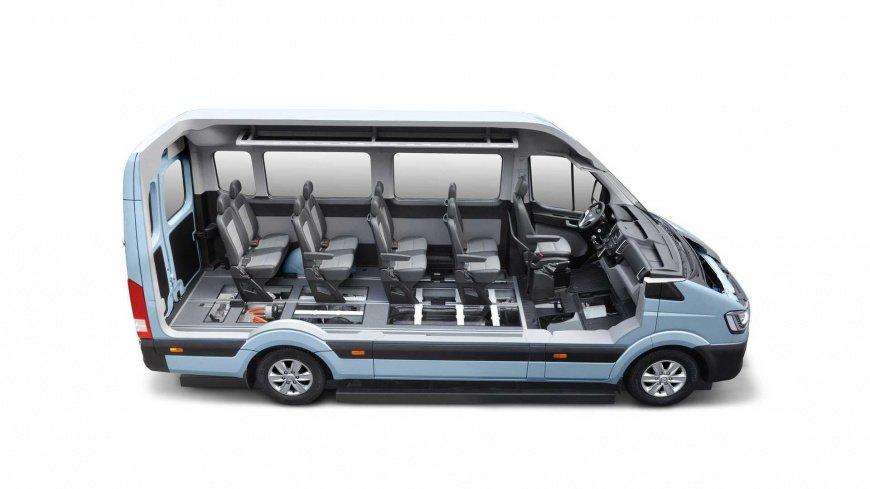 hyundai-introduces-h350-fuel-cell-concept.jpg