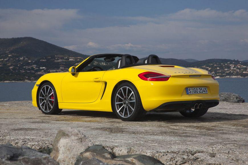 2013-Porsche-Boxster-000.jpg