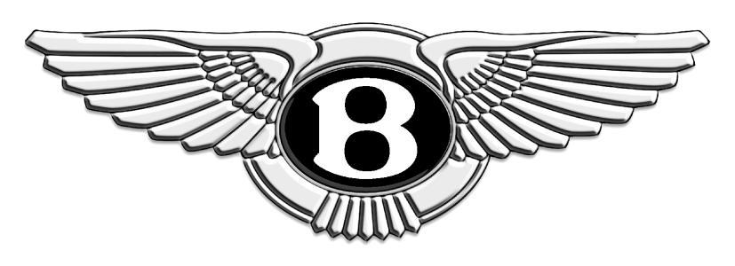 Bentley построит исследовательский центр для электрификации своих автомобилей