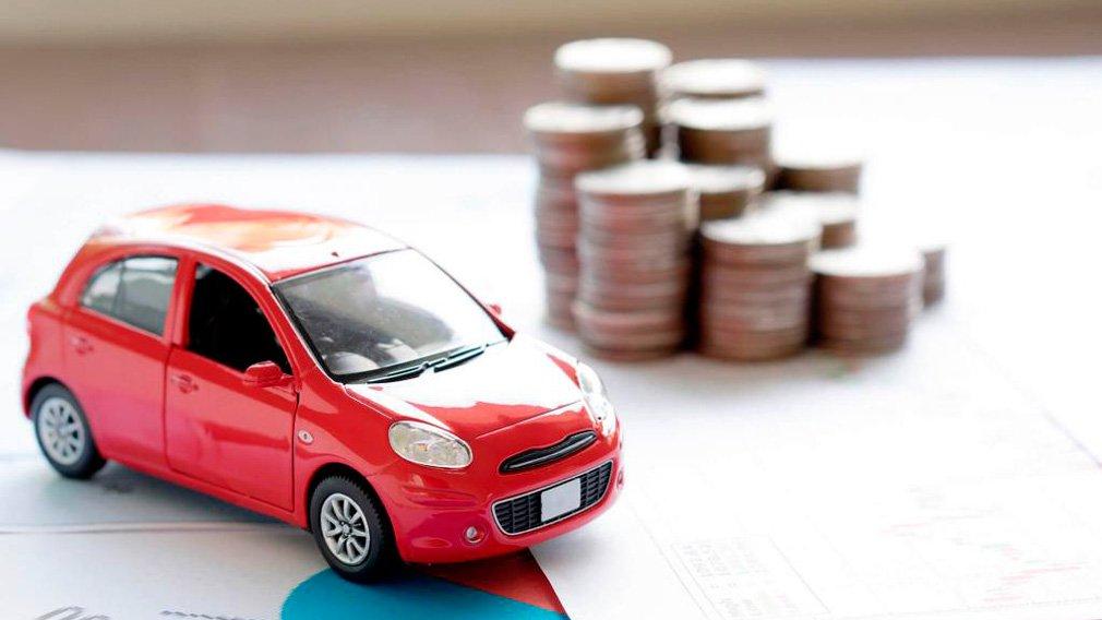 Фирма кредит авто