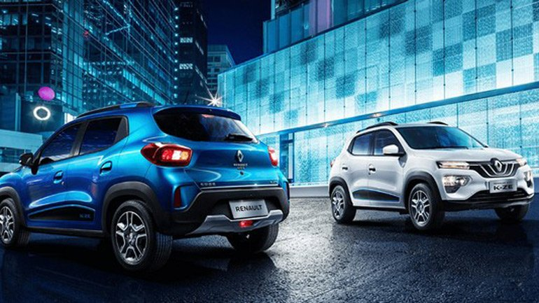 renault-city-k-ze-white-and-blue-version2.jpg