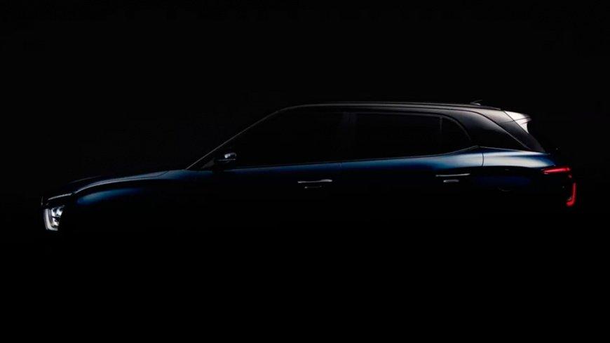 Кроссовер Hyundai Creta обновлённого поколения приобрел новую версию