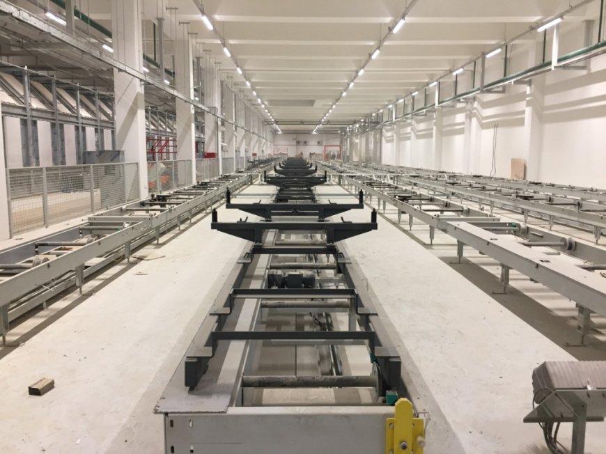 Haval H2 может встать на конвейер тульского завода марки