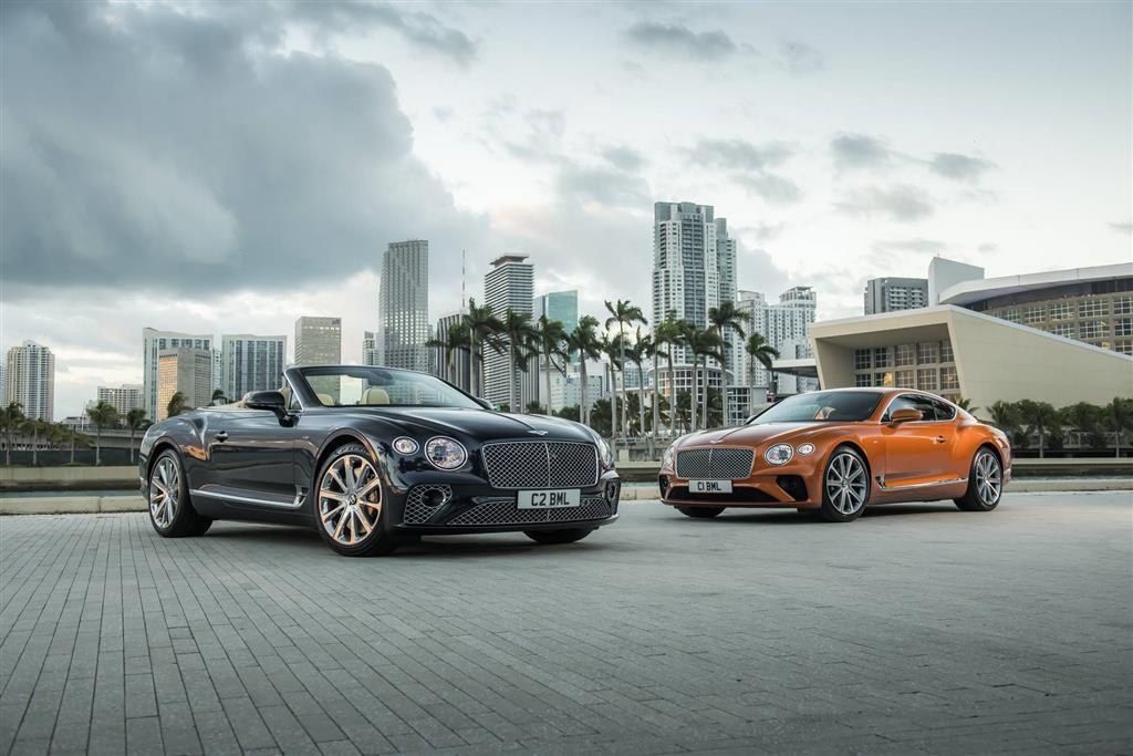 Продажи новых премиальных авто незначительно упали
