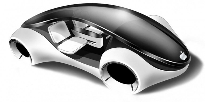 1608656265_Then-right-Apple-reboots-Project-Titan-and-develops-self-driving-EV.jpg