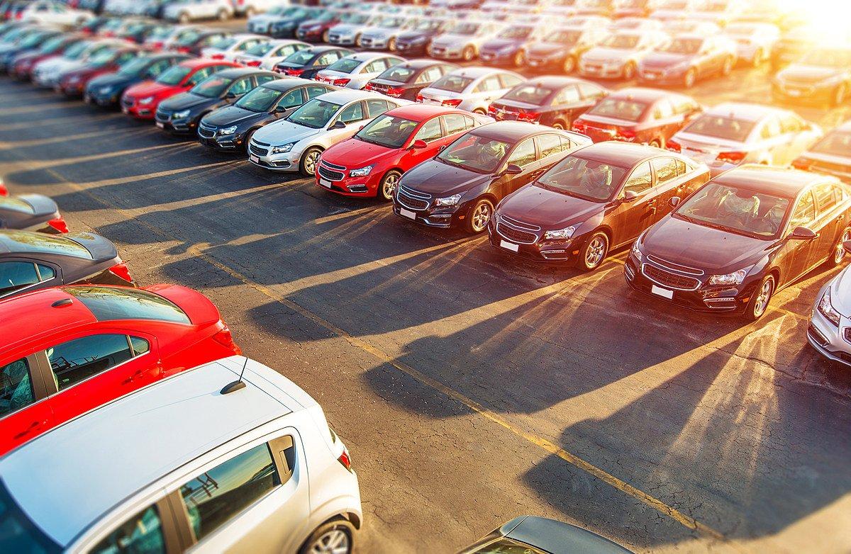 Основные качество автомобилей фотография
