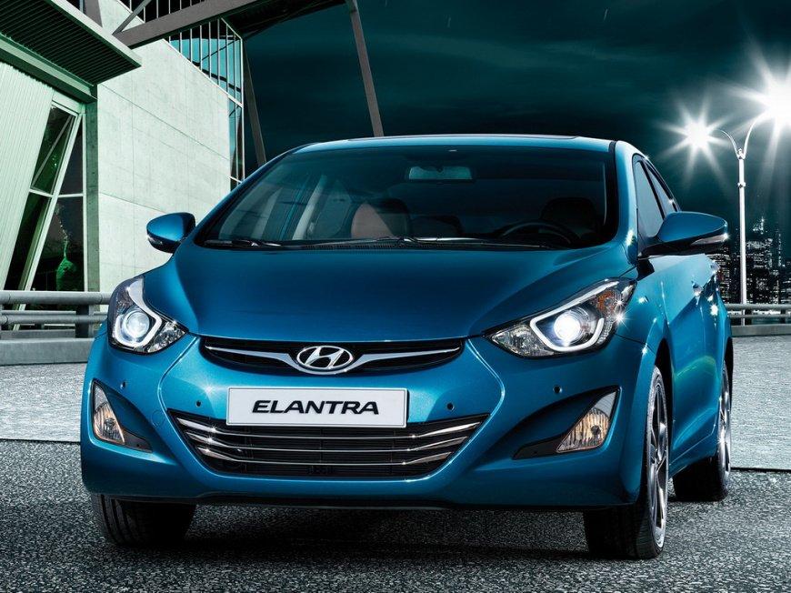 Hyundai инвестирует в стартапы для использования их технологии в своих легковушках