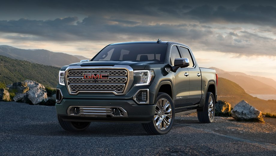 General Motors отозвал машины и сделал только хуже