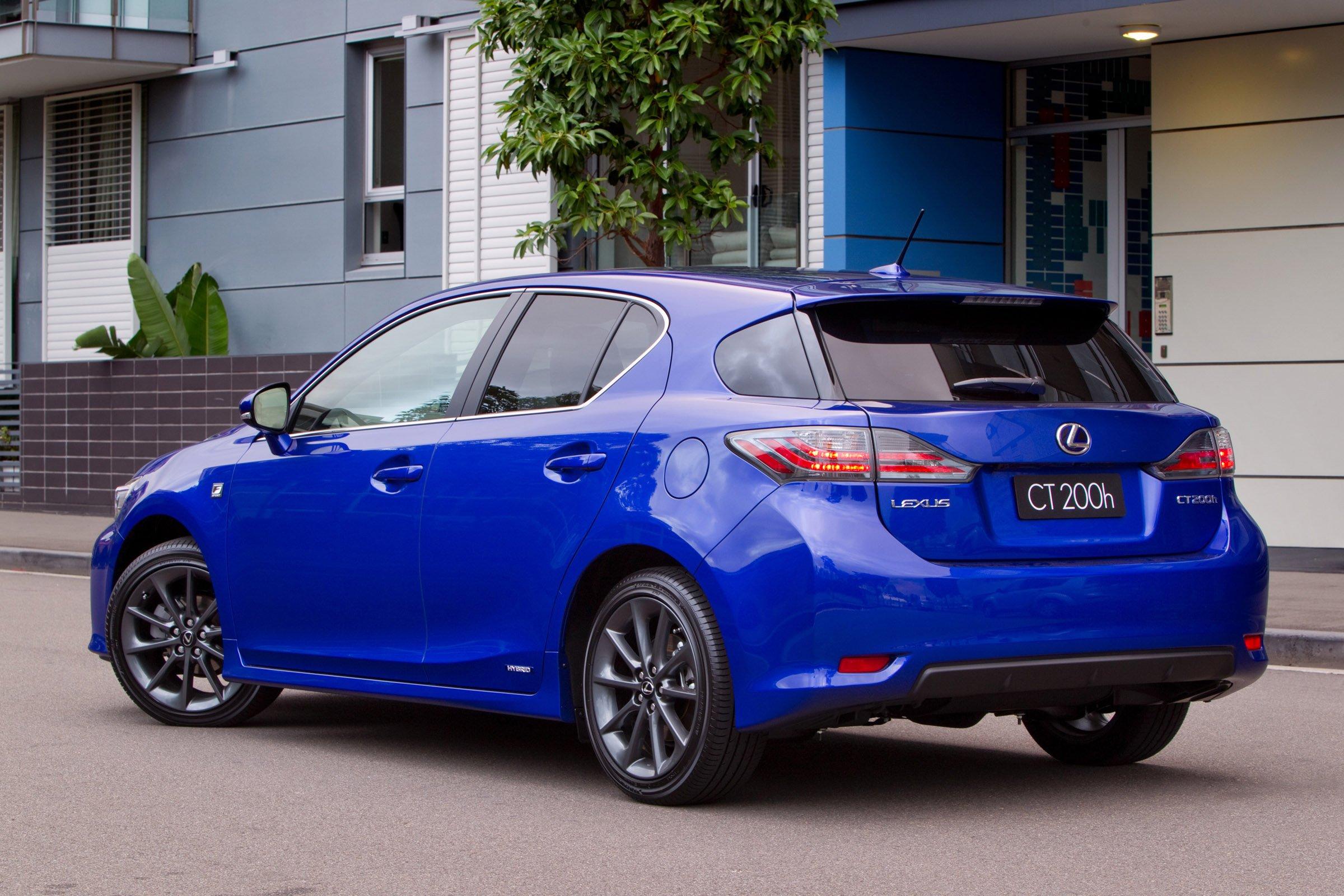 Toyota в Китае отзовет более 670 автомобилей из-за дефекта