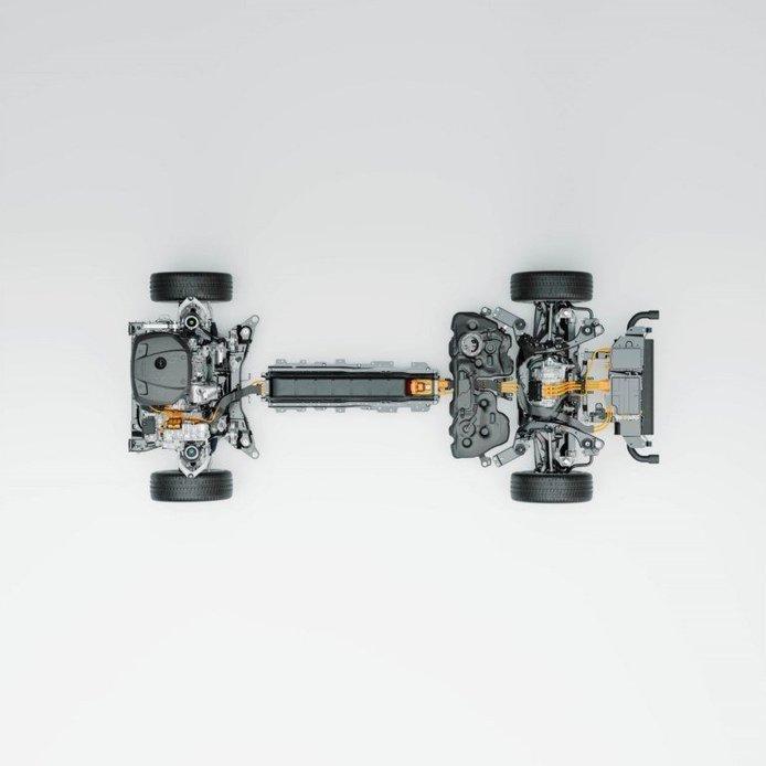 volvo-hibridos-enchufables-202181015-1631179250_1.jpg