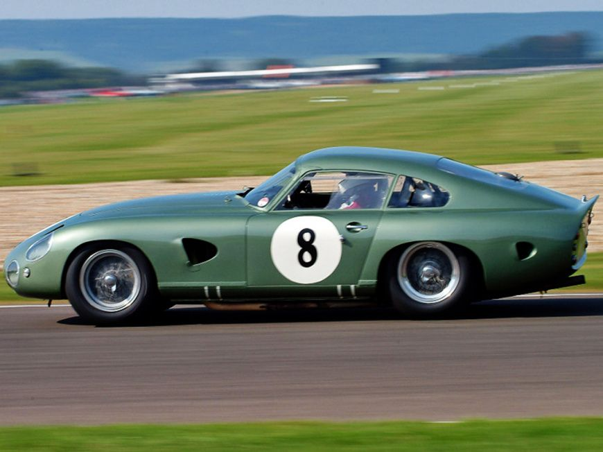 Aston-Martin-Project-215-1963-3.jpg