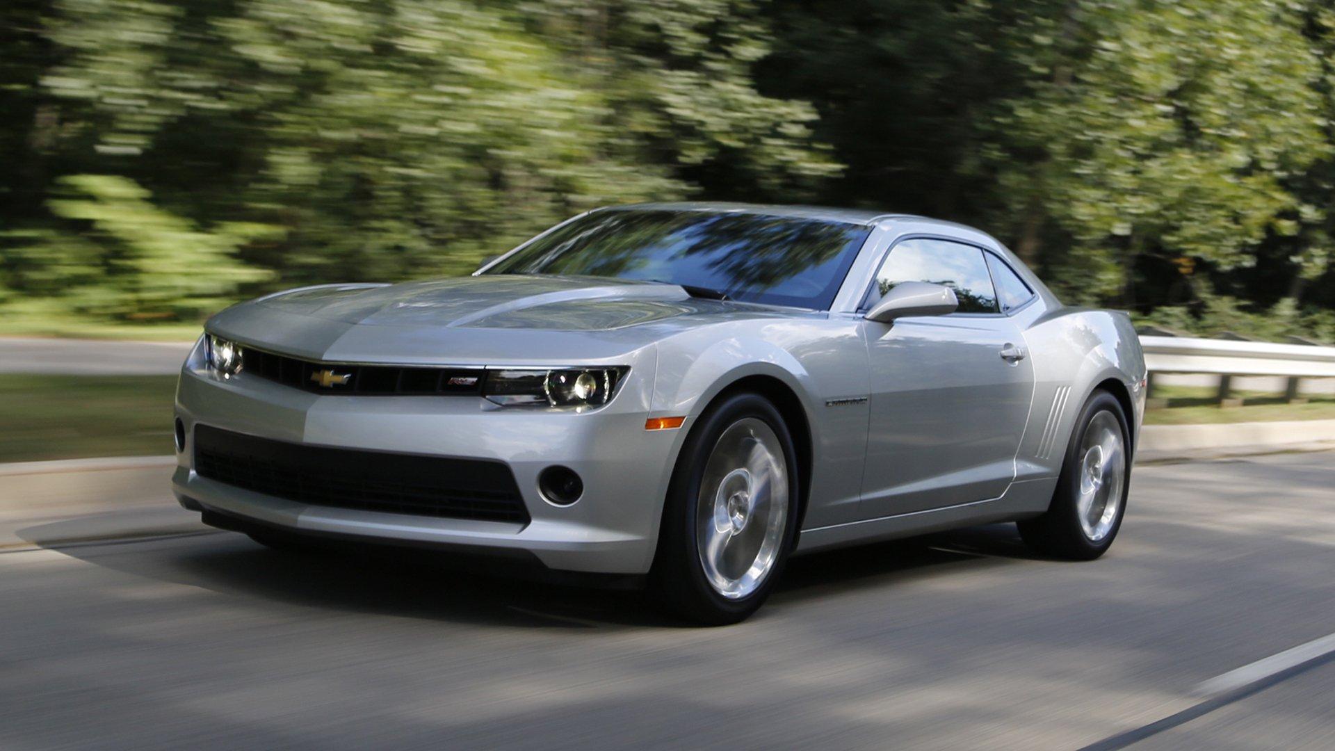 General Motors увеличивает гарантийный срок на машины