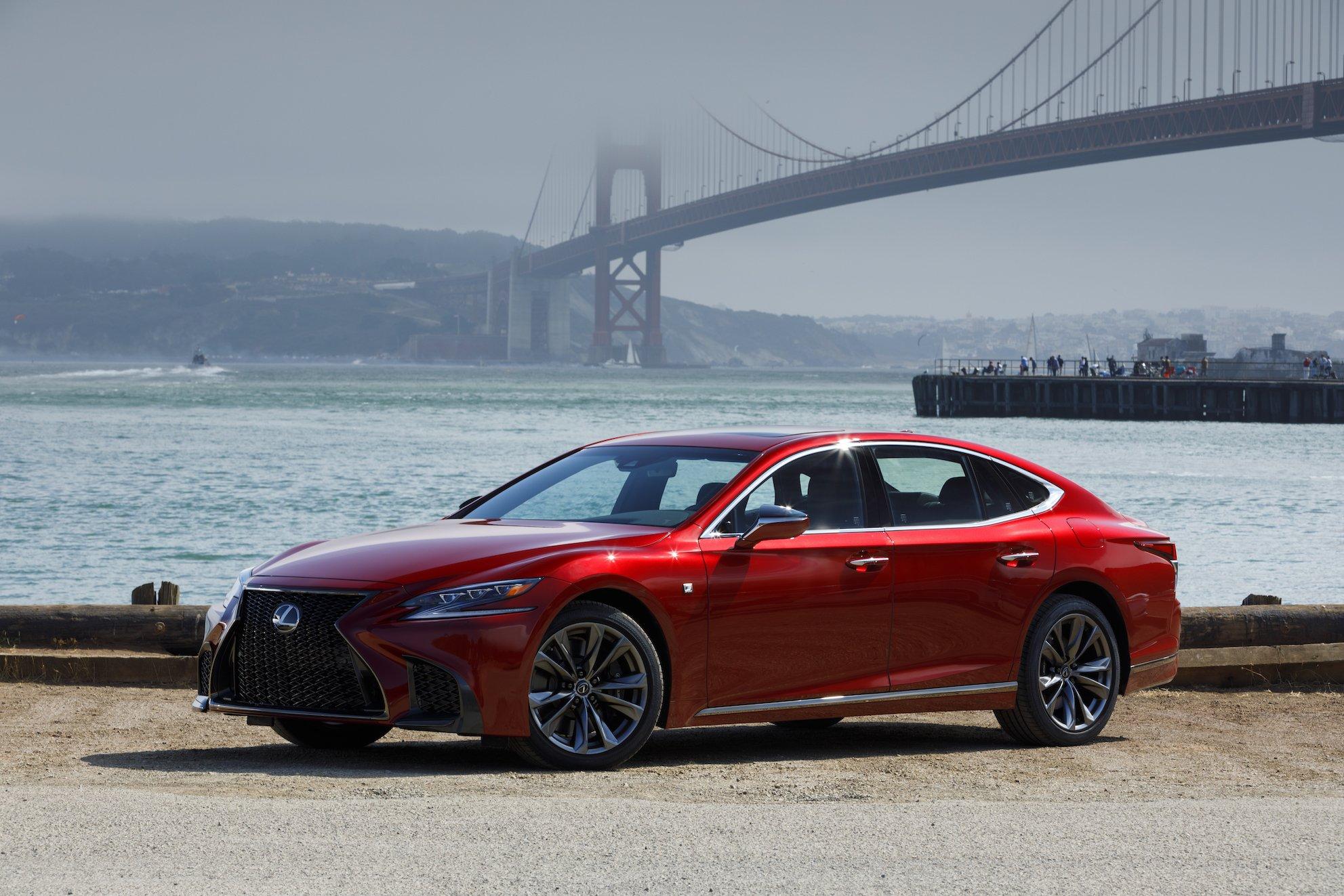 В начале февраля 8 брендов изменили цены на свои авто