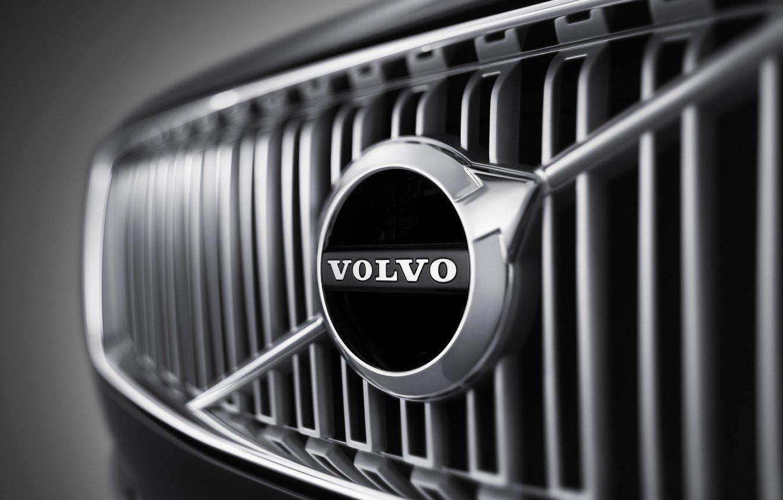 Компании Volvo и Geely задумались о слиянии