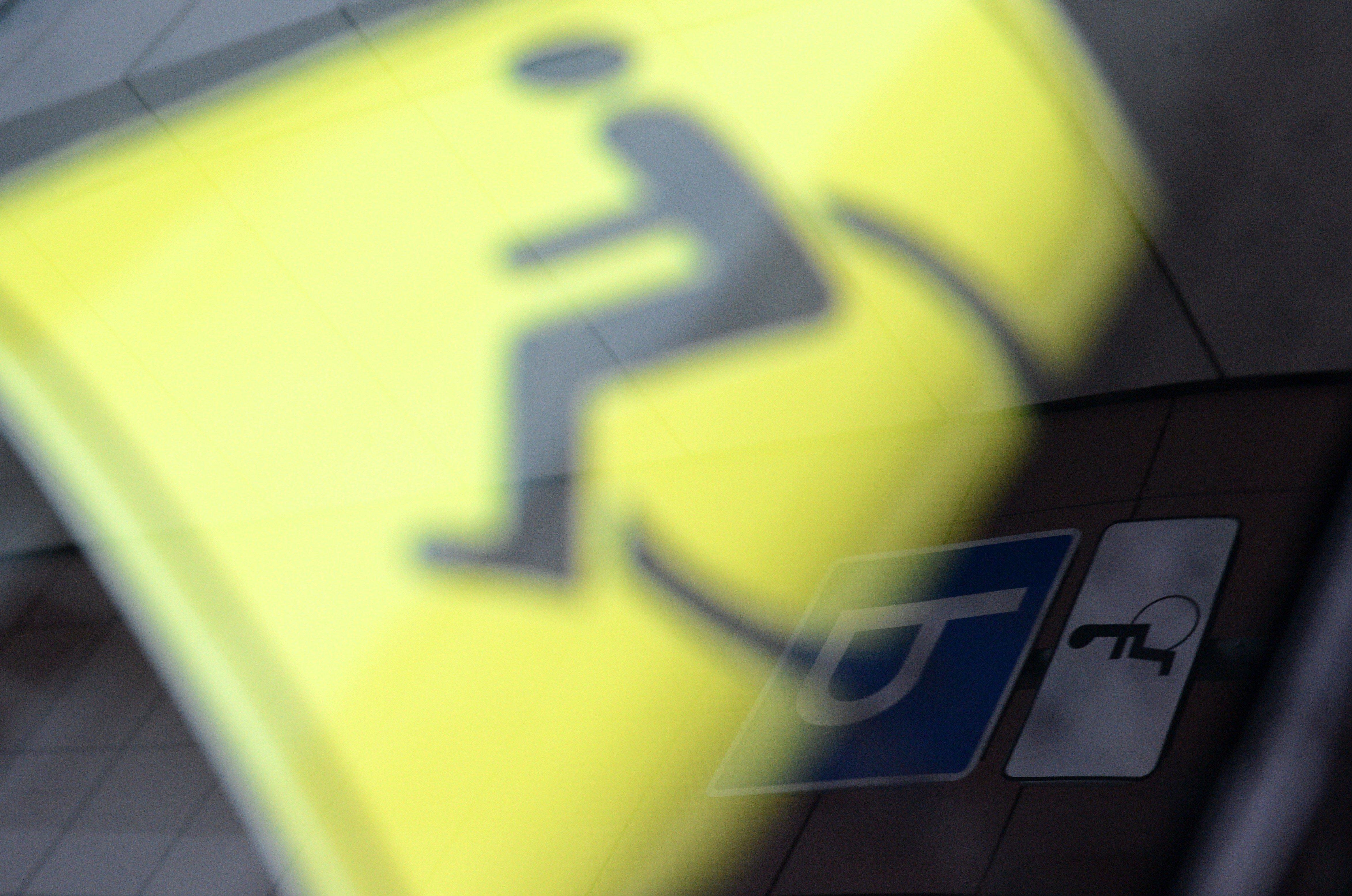 Легковые машины для перевозки инвалидов освободят от уплаты НДС