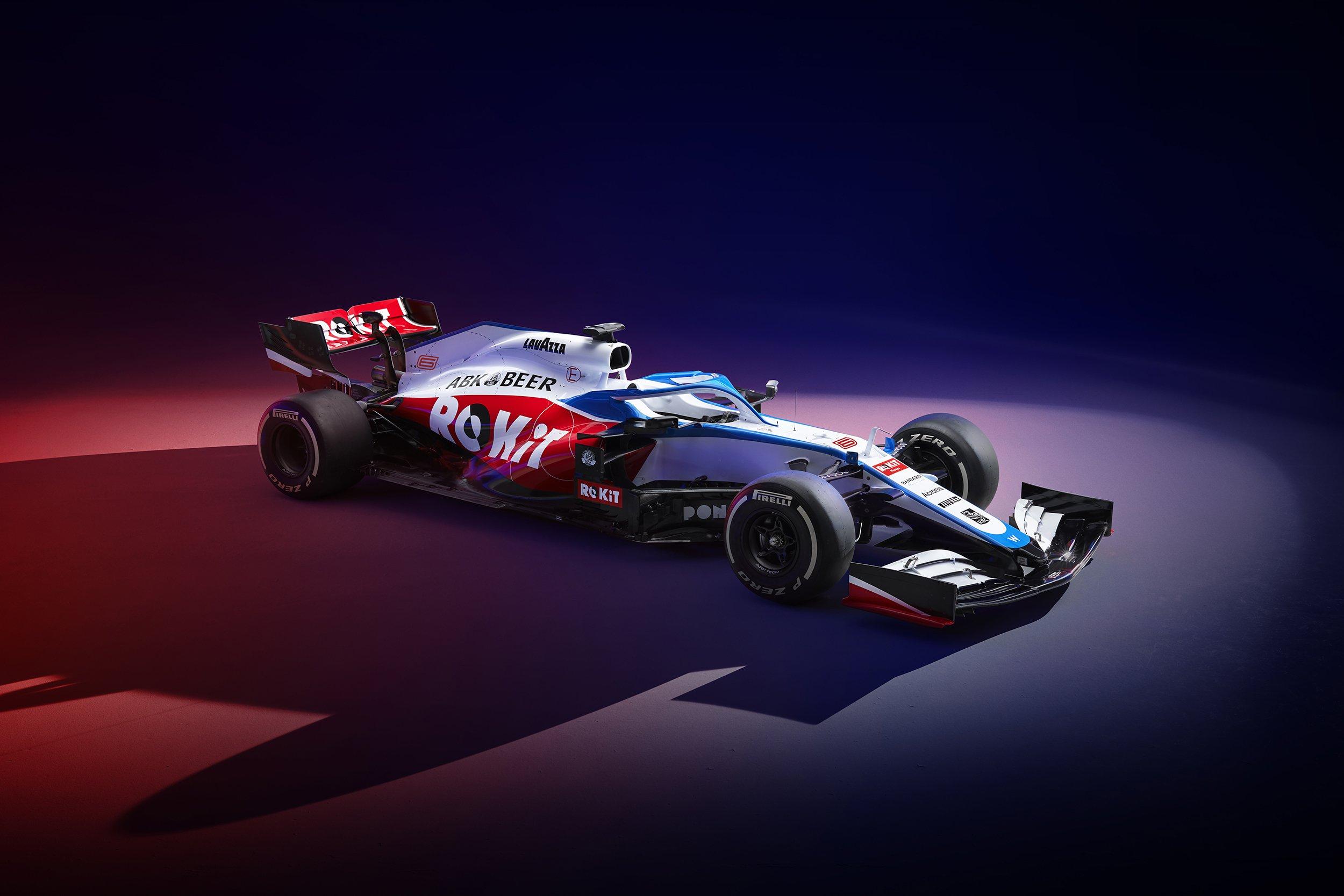 Формула-Е объявляет о запуске онлайн-соревнования Race at Home