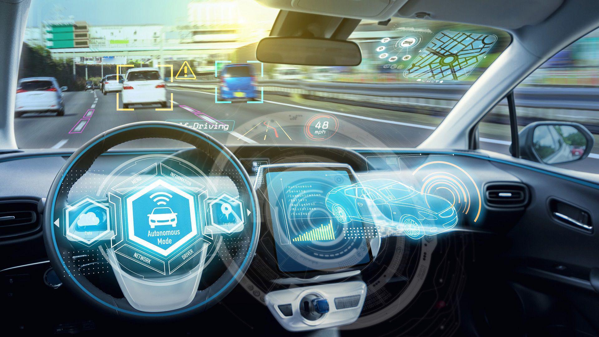Современная электроника снижает ремонтопригодность автомобилей