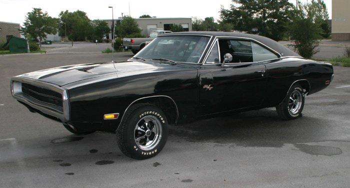 black 1970 dodge charger rt for sale car autos gallery. Black Bedroom Furniture Sets. Home Design Ideas