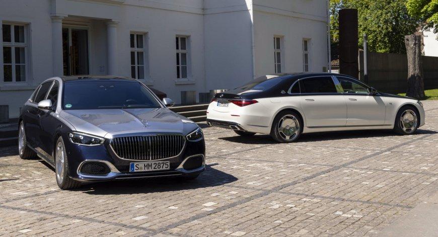 Mercedes-Maybach-S580-S680-00.jpg