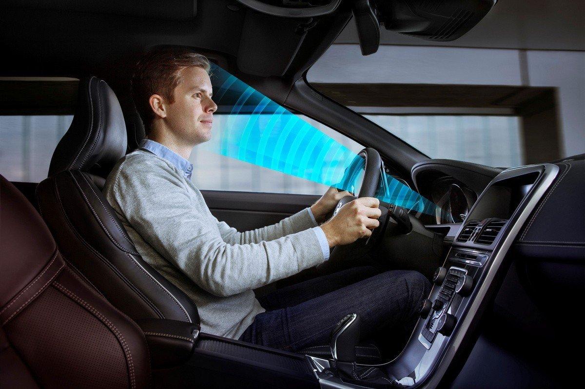 Названы секретные функции машин, о которых не знают многие водители