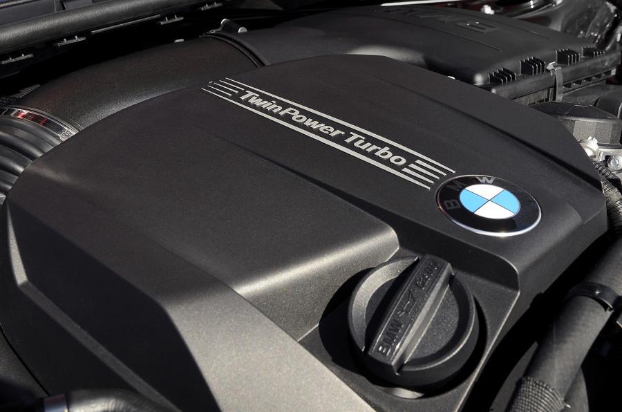 Как правильно купить BMW 3-series E90