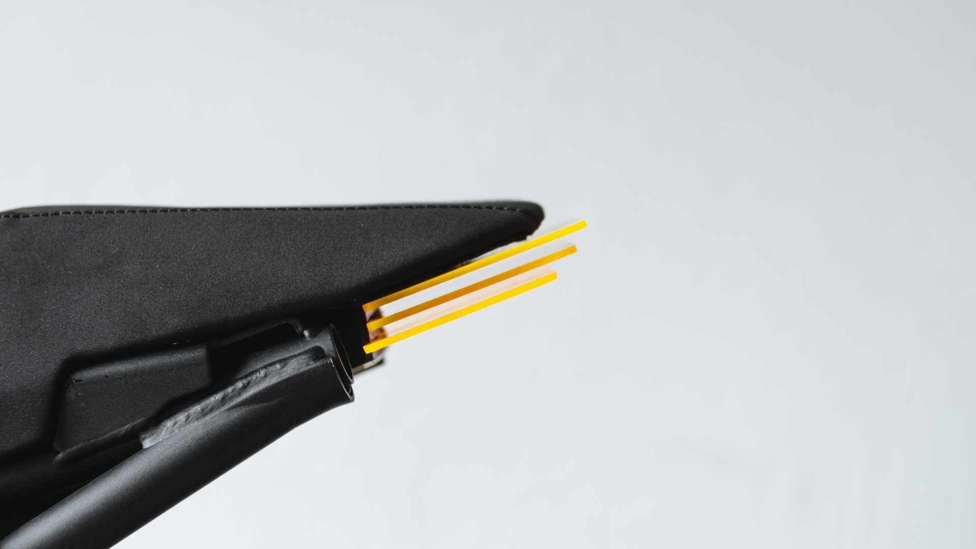 Кастом XSR700: комплект, который вы можете прикрутить отверткой