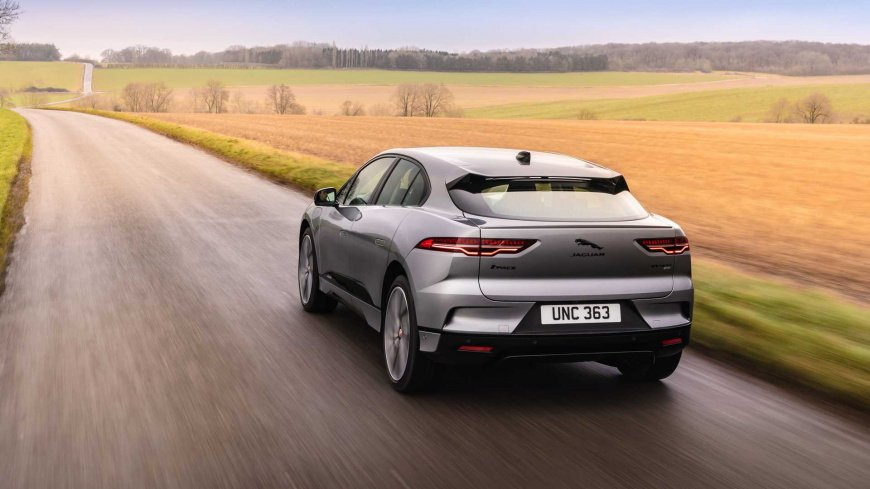 2022-jaguar-i-pace (2).jpg