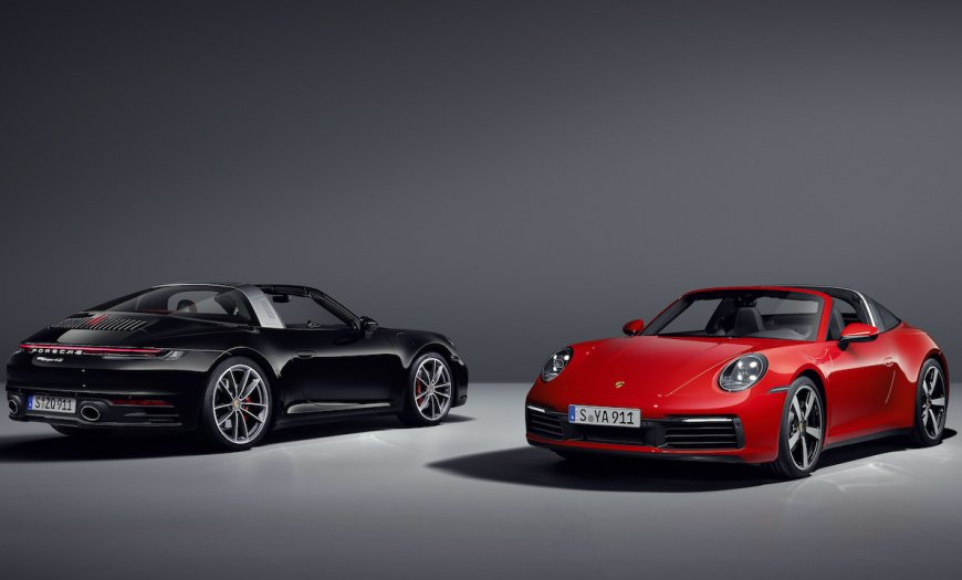 Porsche-911-Targa-992-eighth-generation-Featured.jpg