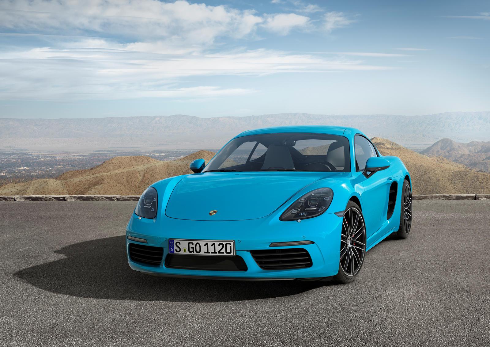 Porsche станет печатать сиденья на 3D-принтере