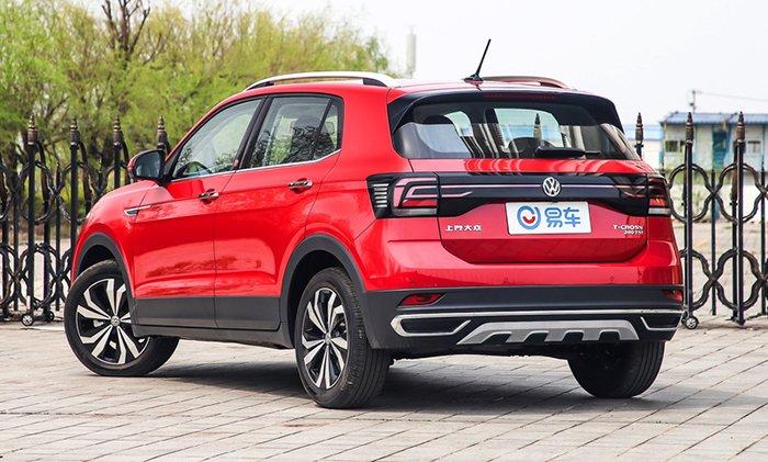 До России доберется удешевленная версия новой Hyundai Creta