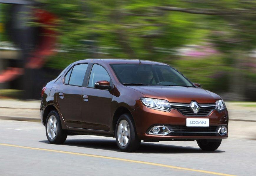 ТОП-10 самых известных в РФ авто навторичном рынке