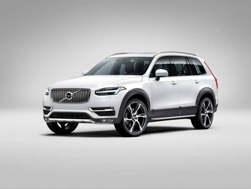 Volvo-XC90-Rugged-Luxury-front-quarter.jpg