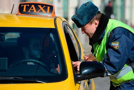 В Госдуме предложили привязать штрафы водителей к МРОТ
