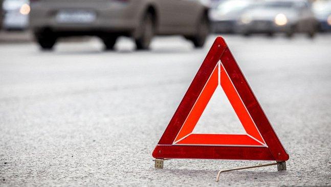 Стало известно, почему на дорогах России так много ДТП