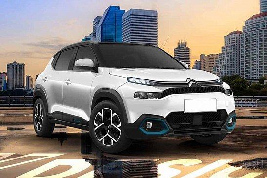 АвтоВАЗ предлагает скидки на легковушки Lada в мае 2021