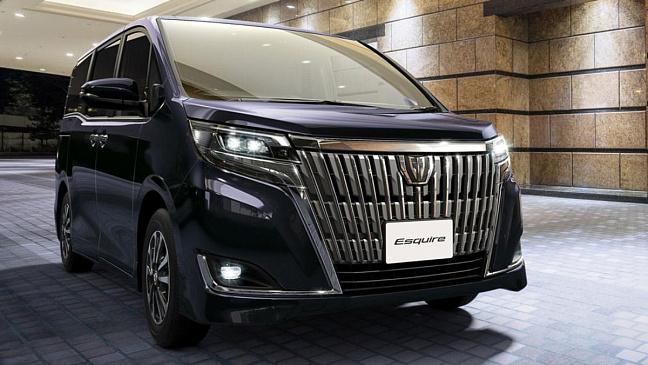 Президент Toyota спрогнозировал обвал экономики Японии из-за электрокаров