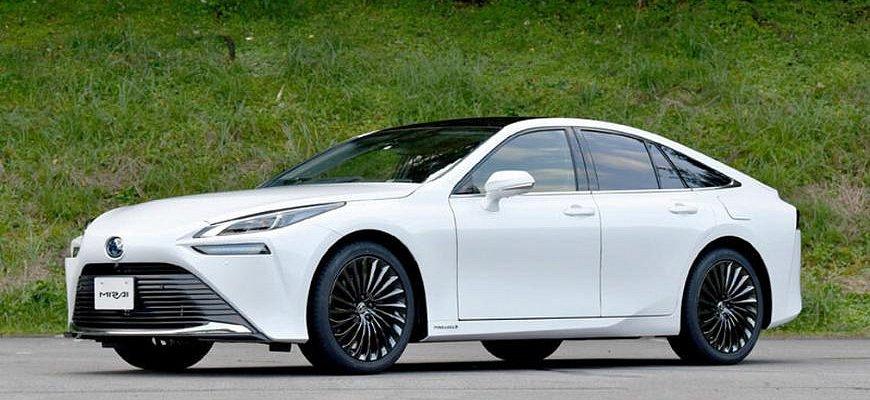 Новинки авто в России в 2020-2021. Какие автоновинки появятся на рынке, последние новости автомобилей на Carsweek.