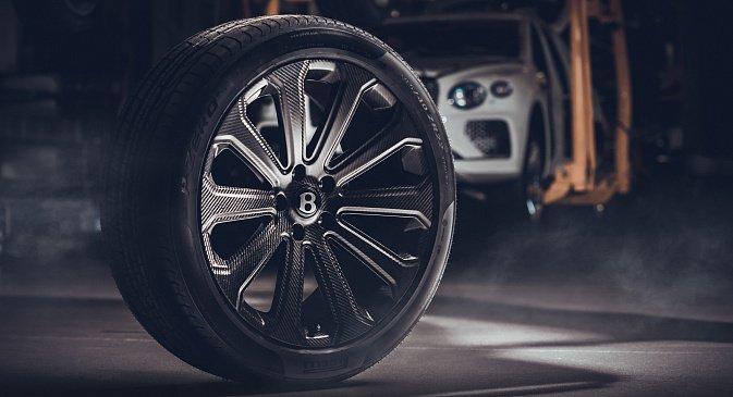 Новый кроссоверообразный универсал Mercedes-Benz C-Class готовится к дебюту 2022 года