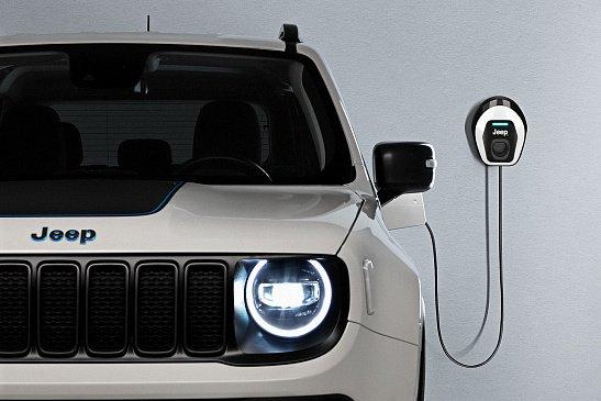 Может ли General Motors сохранить свою долю рынка при переходе на электромобили?