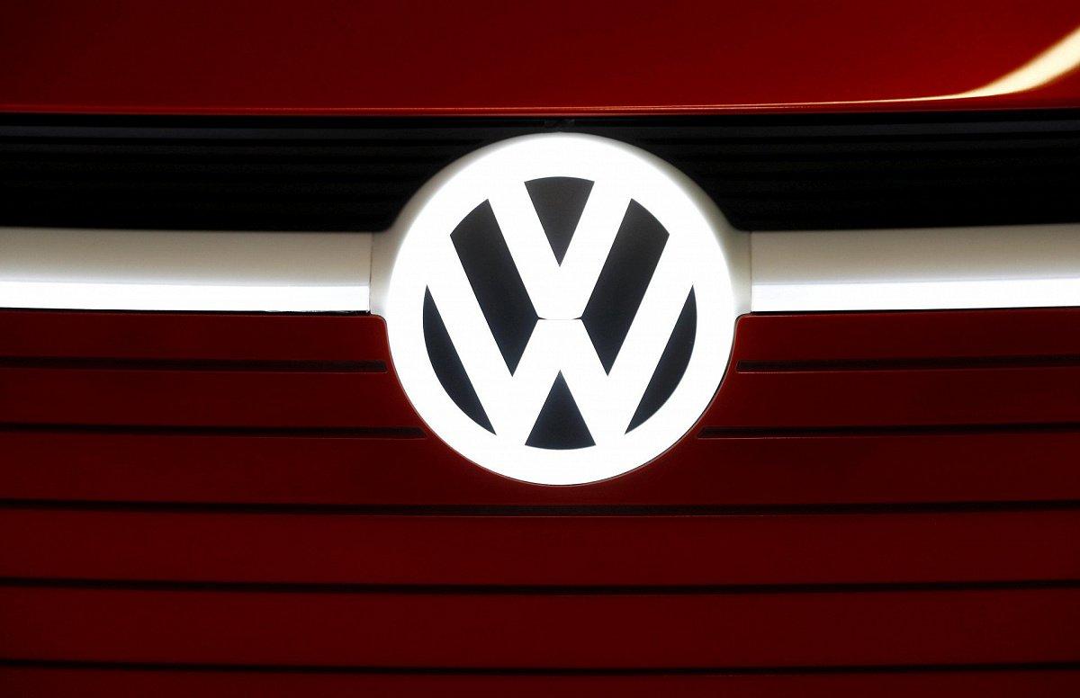 Volkswagen стал лидером по продажам авто в мире за прошлый год