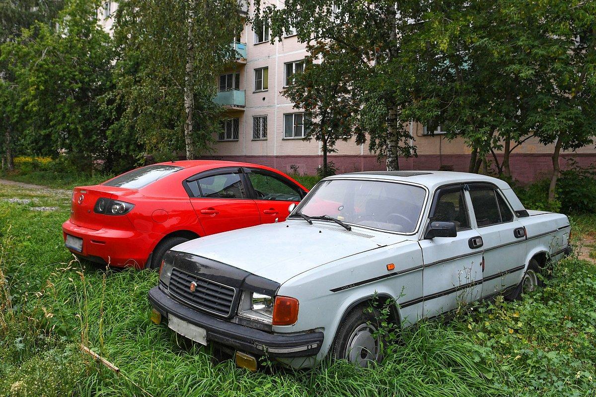 Автомобилистов в России обложили тотальными штрафами