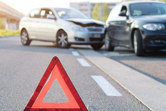 В МВД РФ пообещали, что к 2030 году люди перестанут умирать на дорогах
