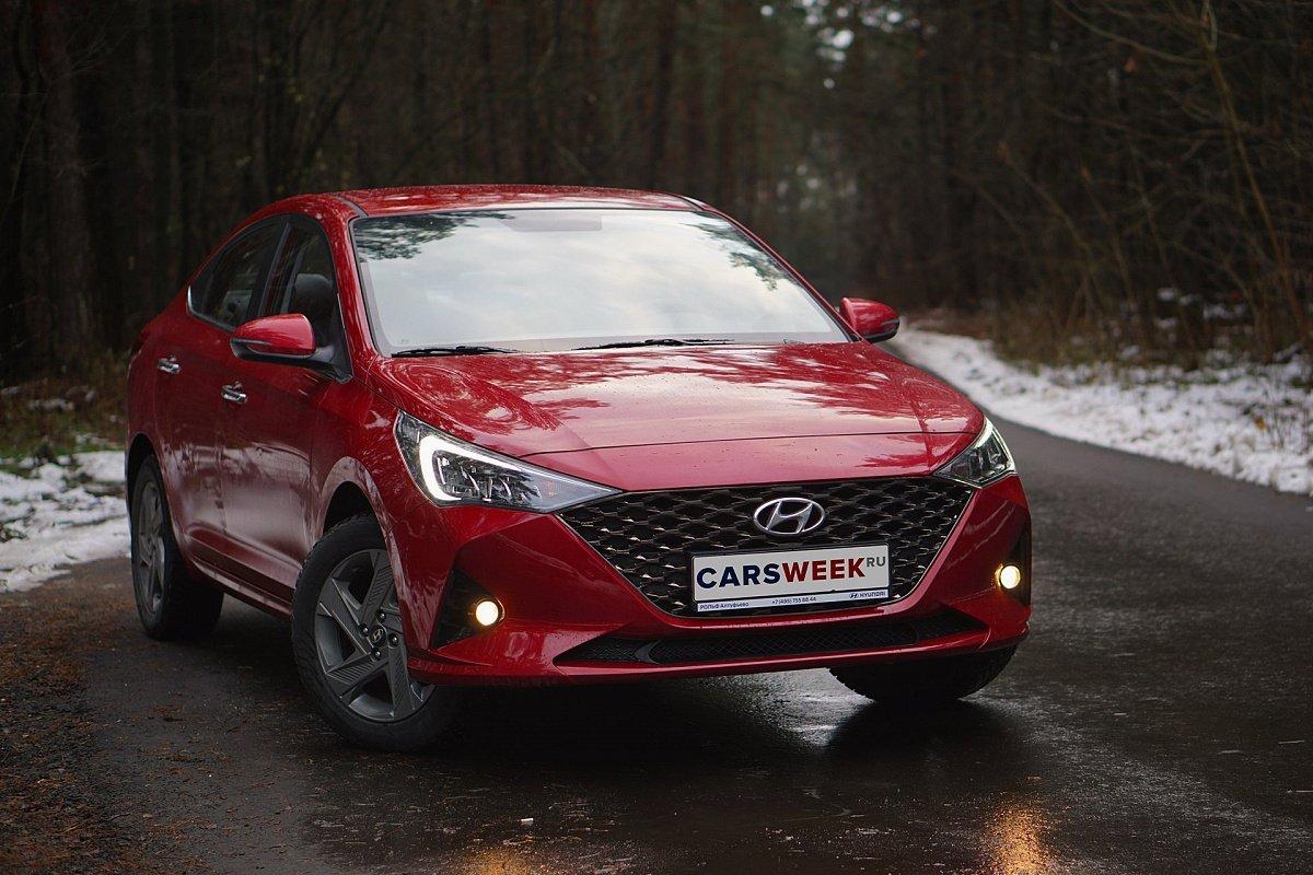Лимитированный: тест Hyundai Solaris смотреть видео, видеобзор, комплектации, характеристики авто, фото, цены в России на сайте Carsweek