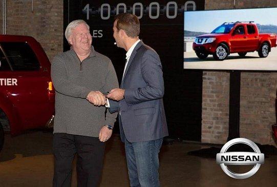 Автохолдинг «Мега-Авто» продает свои дилерские центры