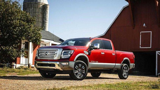 Дилеры Ram хотят вернуть грузовик среднего размера Dakota
