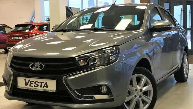 Honda представила легкий внедорожный байк CRF190L для китайского рынка