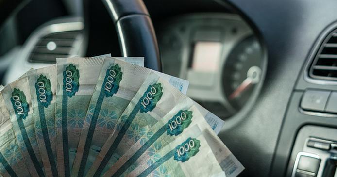 В Сети появились свежие рендеры нового Skoda Rapid для России
