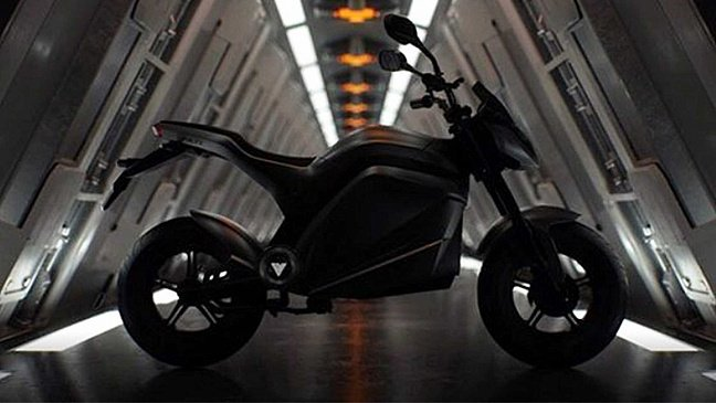 Компания Benelli готовит обновленный мотоцикл BJ 1200 GT