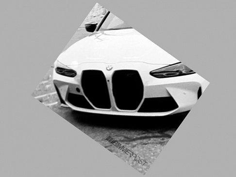 В феврале россияне потратили на покупку новых машин более 164 млрд рублей