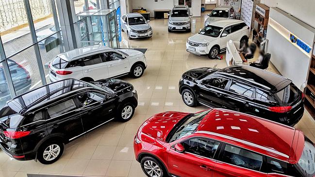 Acura Integra 2023 года получит механическую коробку передач на 6 ступеней